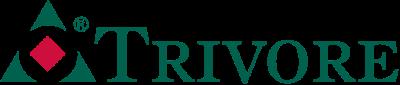 Trivore Logo