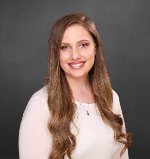 Profile Photo of a Ashley Larcom, Owner of Larcom Productions