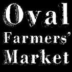Oval Farmers' Market