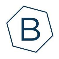Bracewell Logo