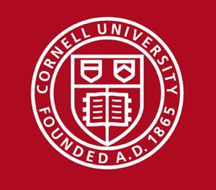 Cornell Law logo