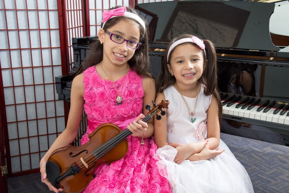 Music Lessons in Nutley NJ