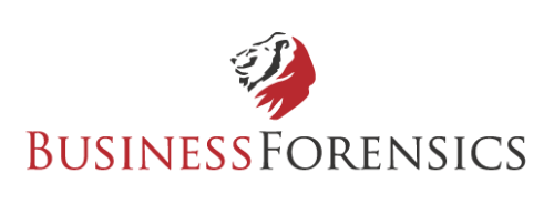 BusinessForensics, Recruitsos