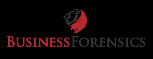 BusinessForensics, Recruitsos