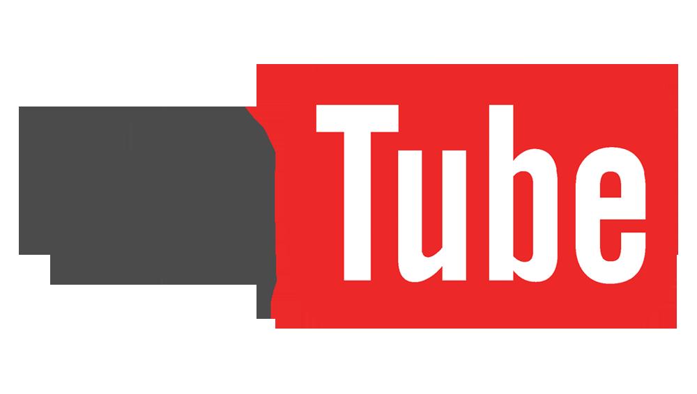 recruitsos youtube