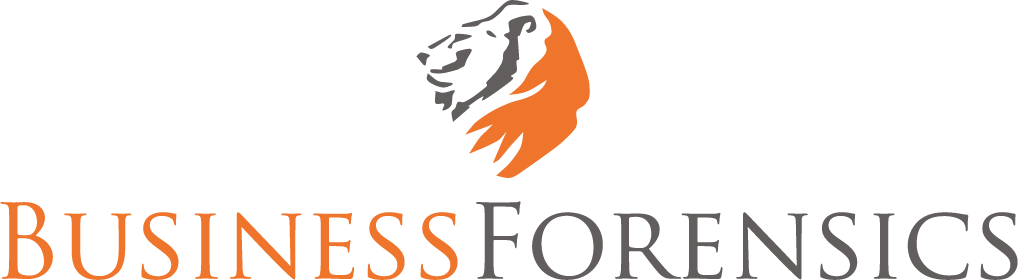 business-forensics-logo