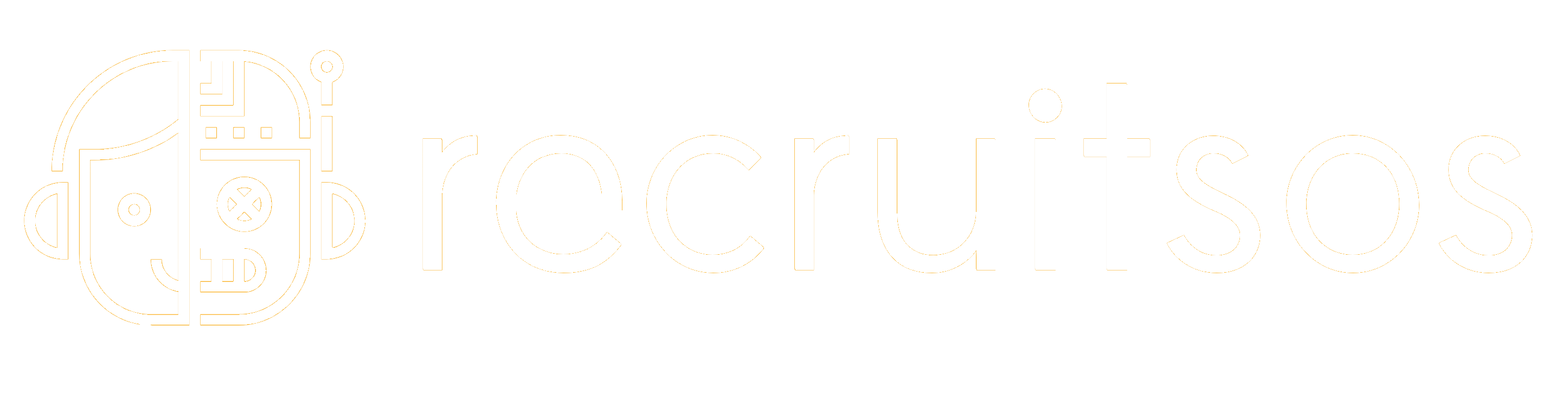recruitsos, recruitment automation