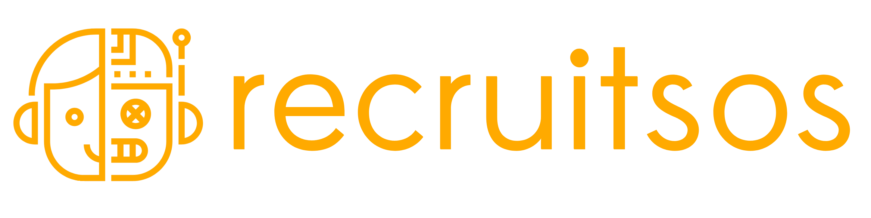recruitsos