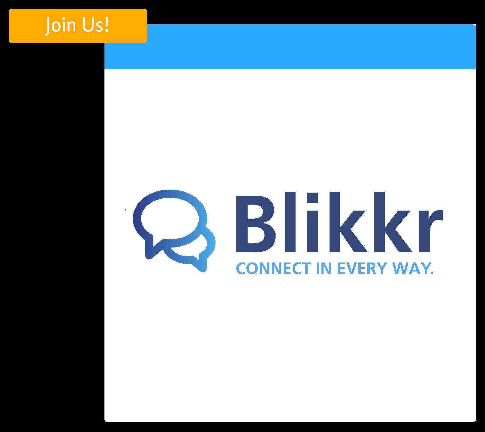 linkedin alternatives professional community