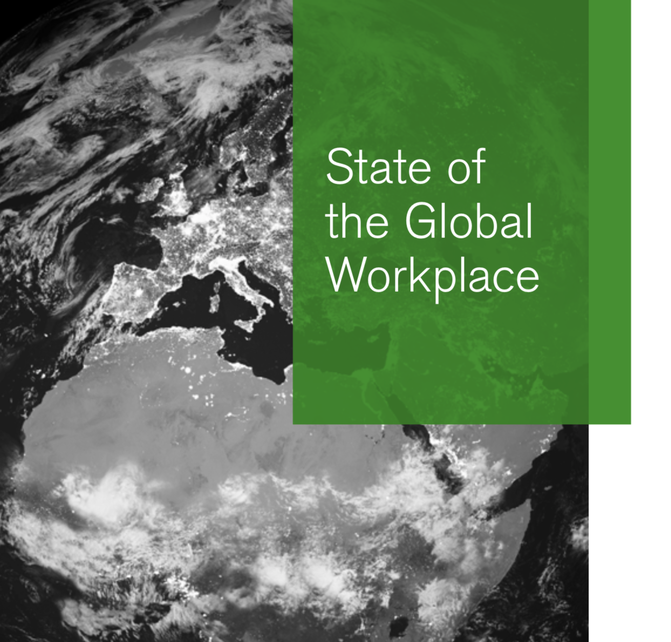 Gallup's State of the Global Workplace report contains critical information to improve people and culture. Read or listen as Fionna summarizes this 215 page report, starting with part one.