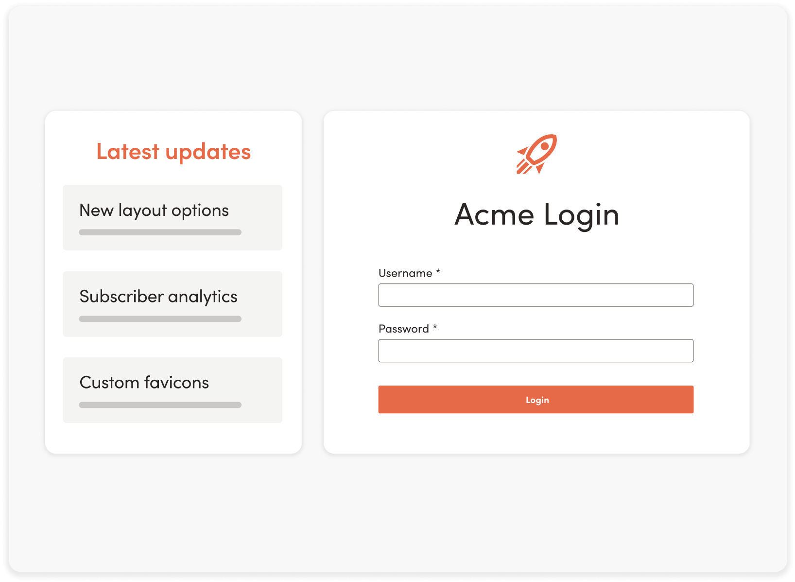 LaunchNotes notifications