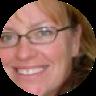 Kassie Bachmann, UX Director