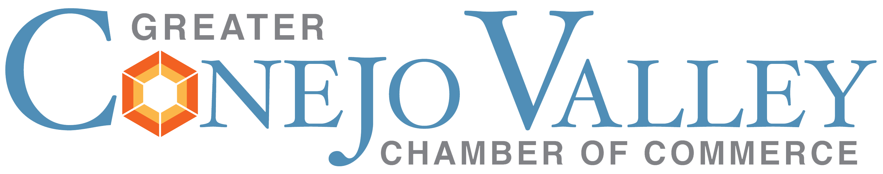 Greater Conejo Chamber of Commerce