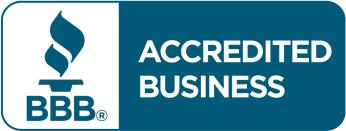 ONE Media Communications Better Business Bureau Member