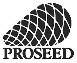Proseed Logo