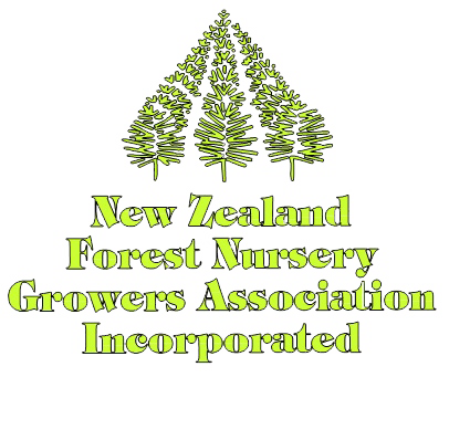 New Zealand Forest Nursery Growers Association Incorporated