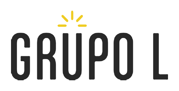 Logo Grupo L