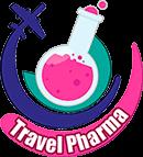 Logo Travel Pharma