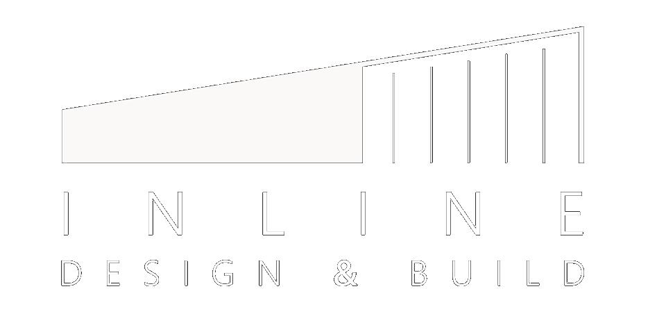 INLINE Design & Build