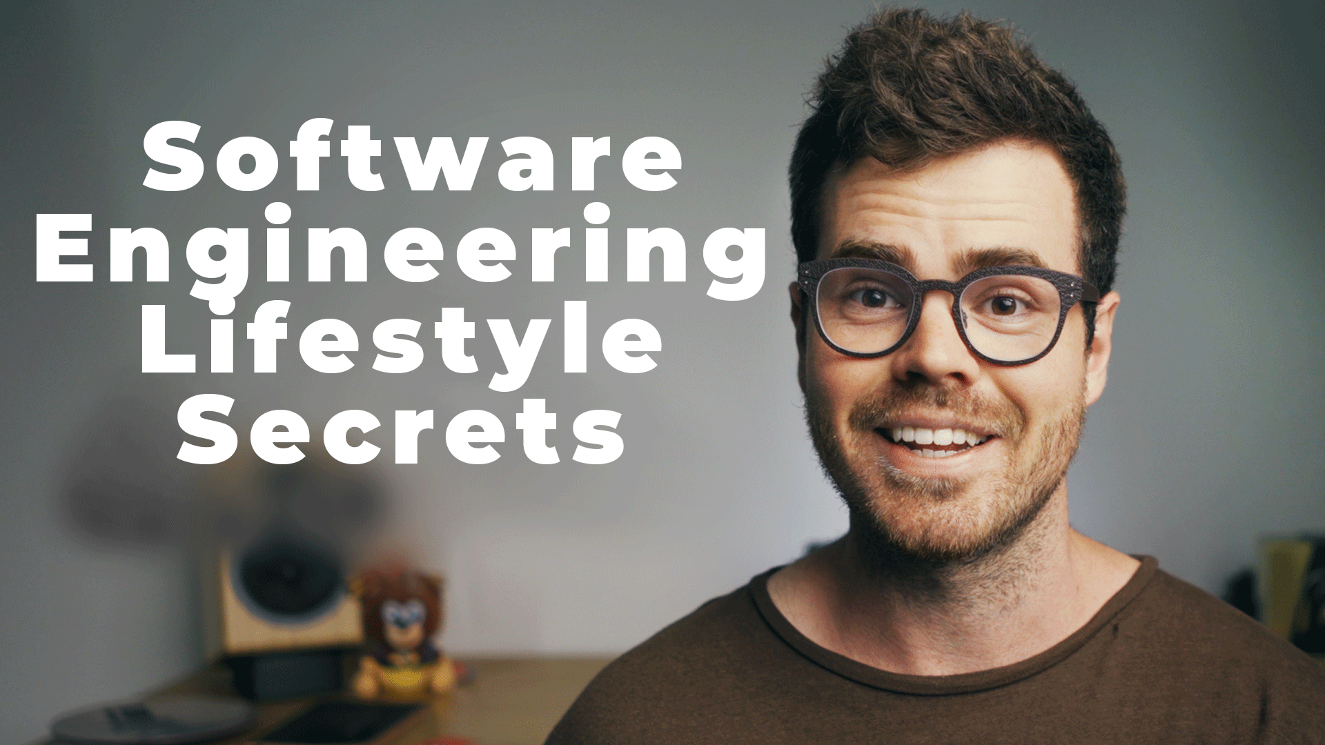 5 Key Benefits Of Being a Software Engineer Nobody Tells You