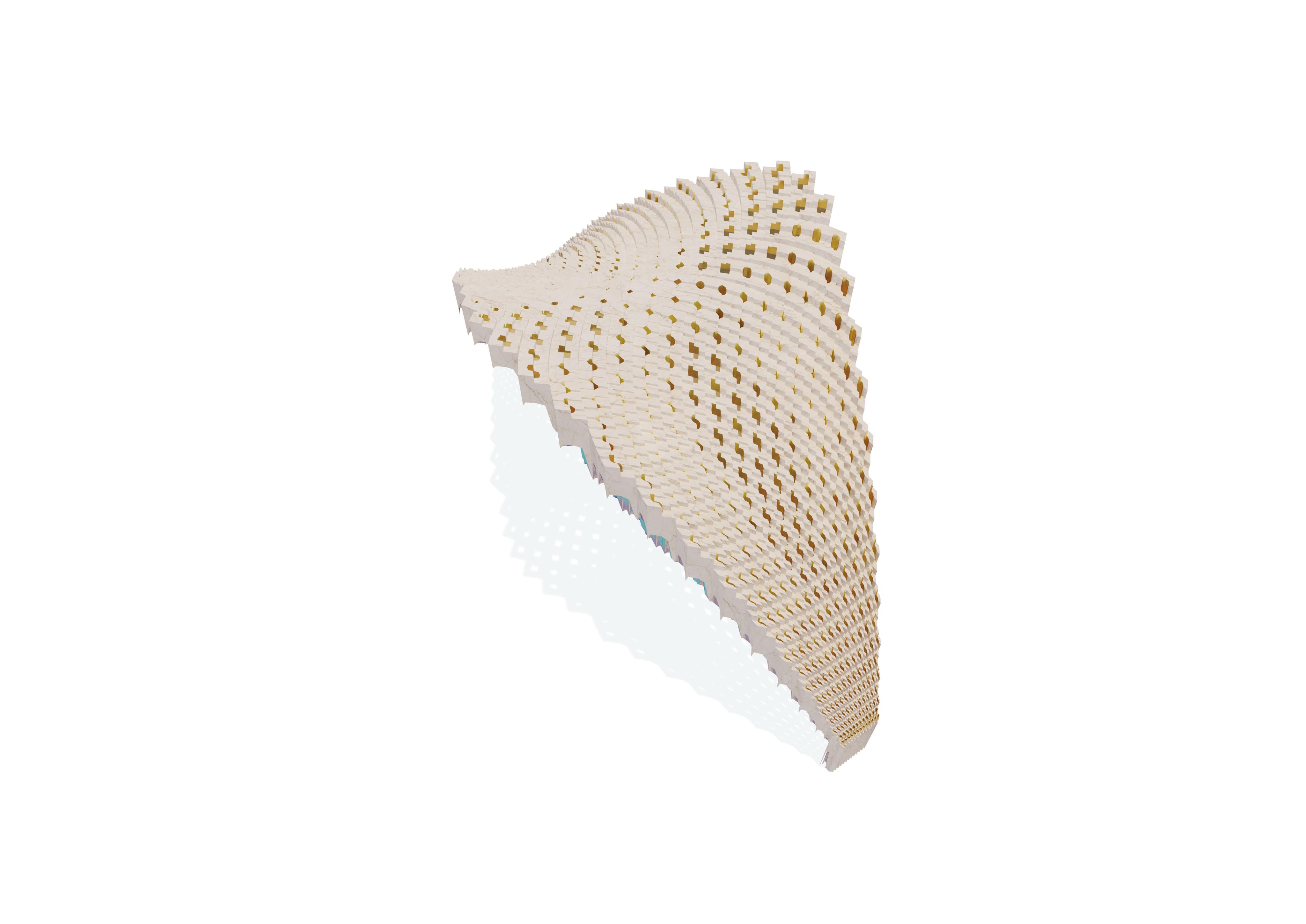 Figure 3.168 prototype one shell cam 02