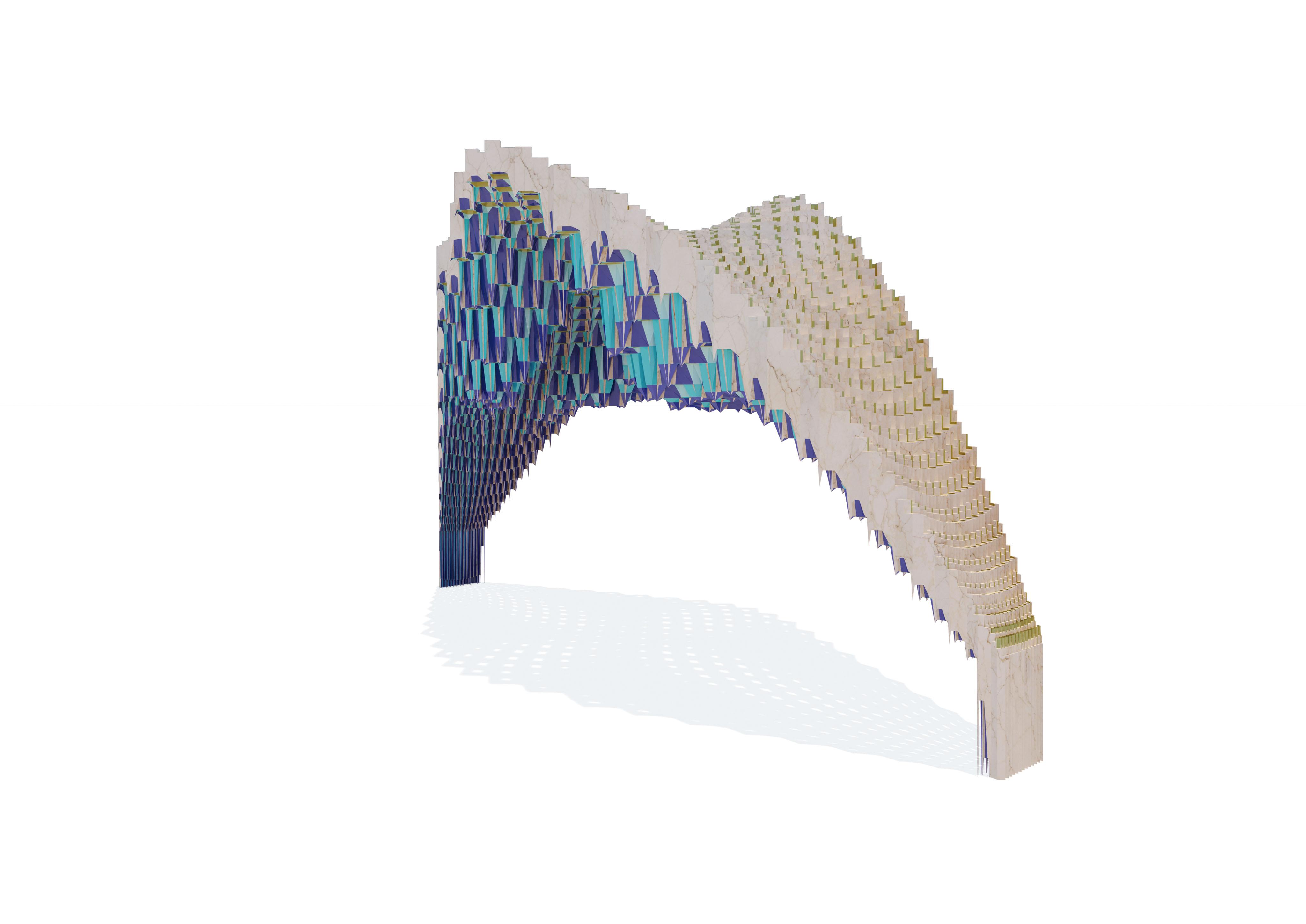Figure 3.168 prototype one shell cam 01