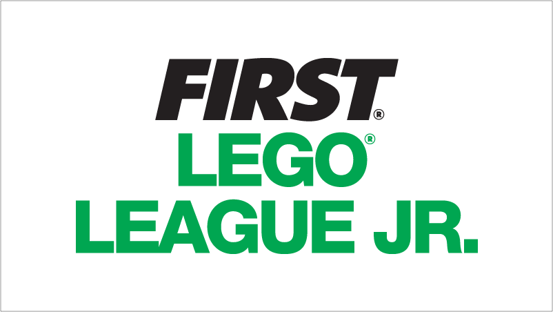 FIRST LEGO League Jr.