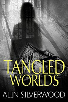 Tangled Worlds