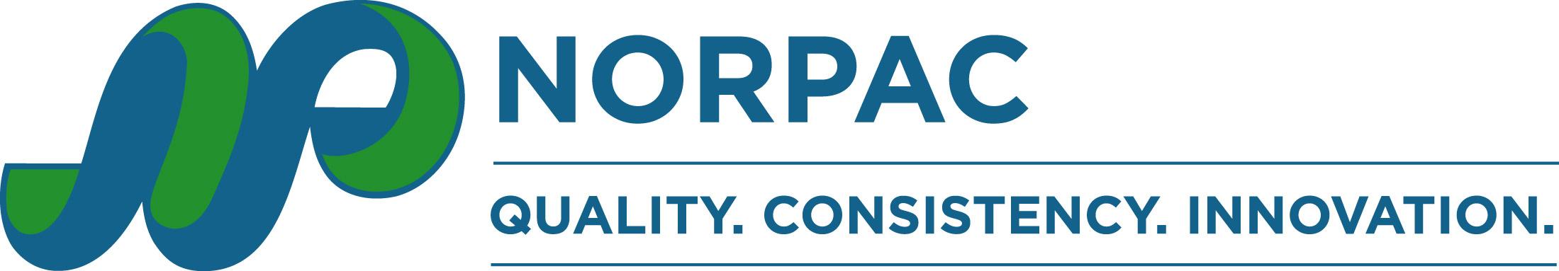 North Pacific Paper Company