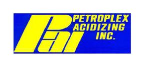 Petroplex