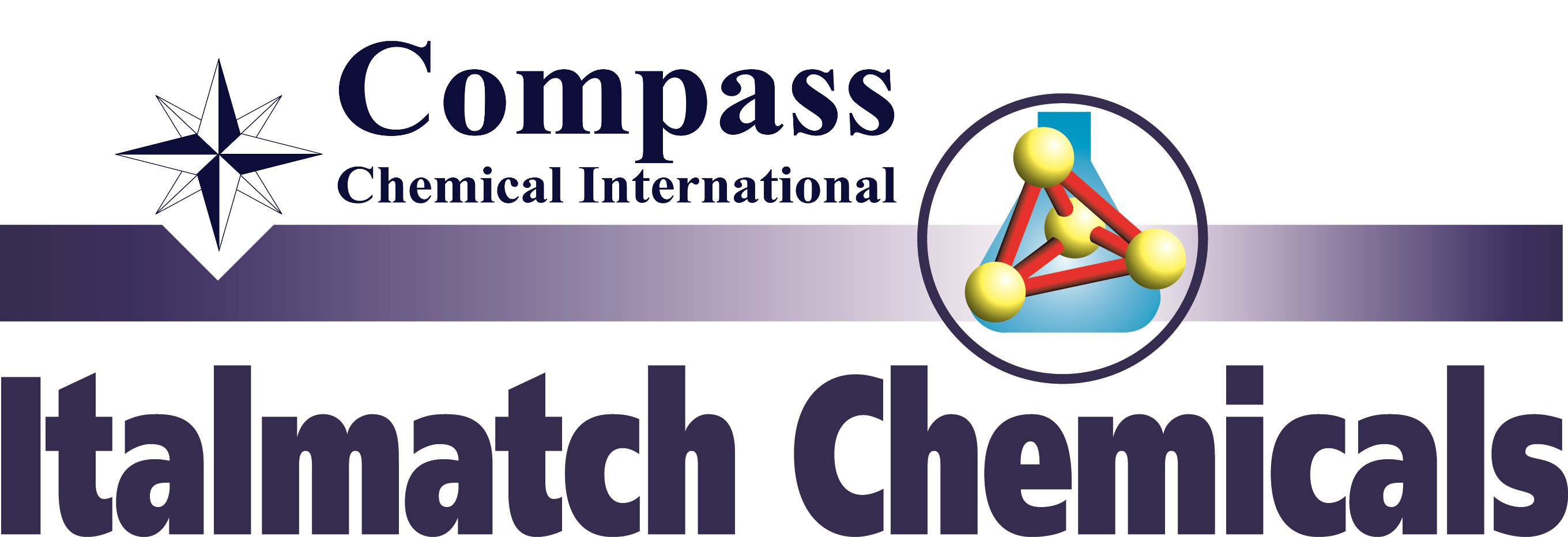 Compass Chemical