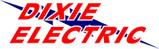 Dixie Electric
