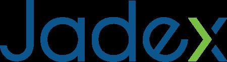 Jadex (fka Process Solutions)
