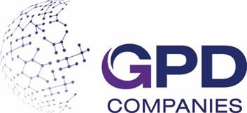 GPD Companies (fka Nexeo Plastics)