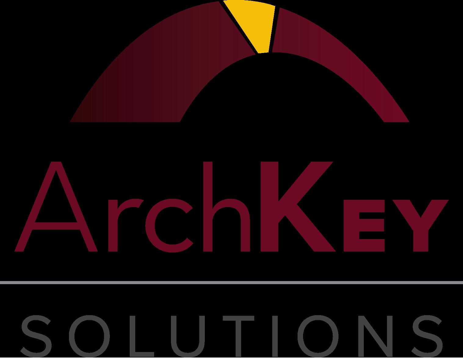 ArchKey
