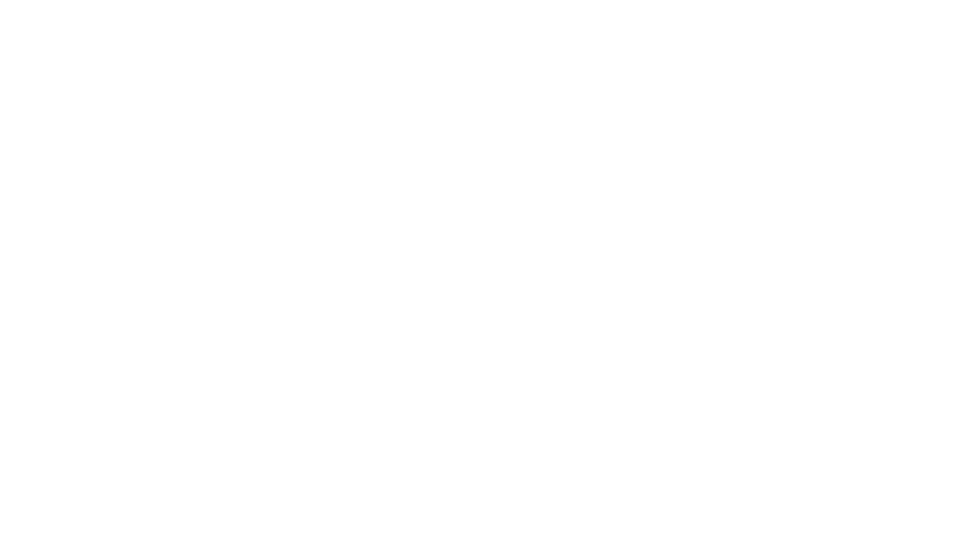 Horizontal Logo Application