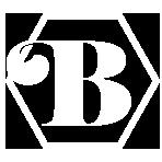 brightly branded icon