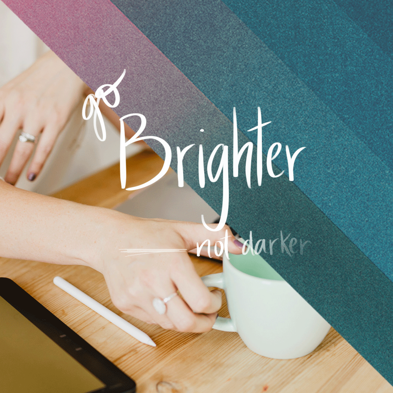 brighter design