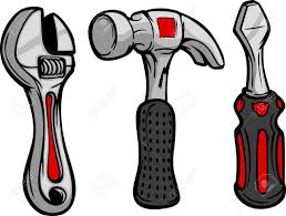 tempest tools
