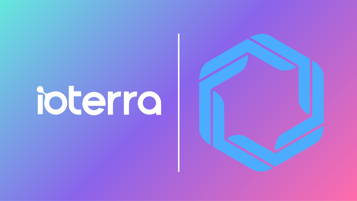 ioterra tempest house partnership