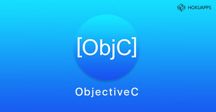 Reasons Why Hire iOS Developer Prefer Swift over Objective-C