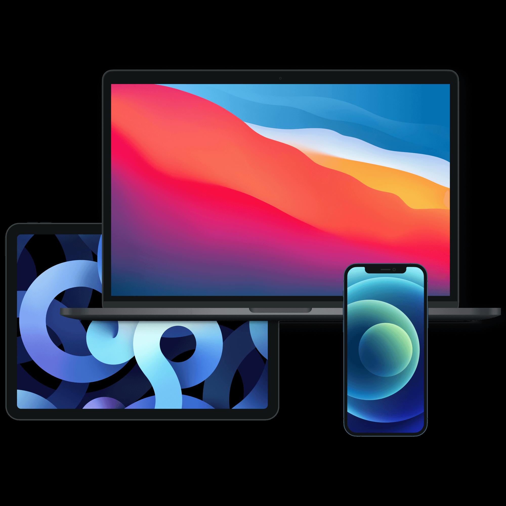 UI/UX design a webdesign