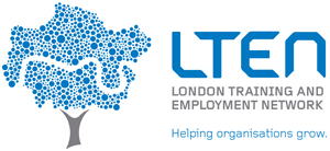 London Training and Employment Network - DGL Group