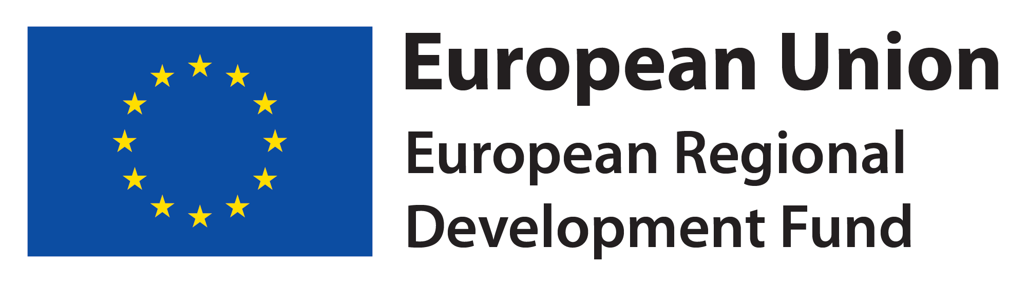 European Regional Development Fund - DGL Group