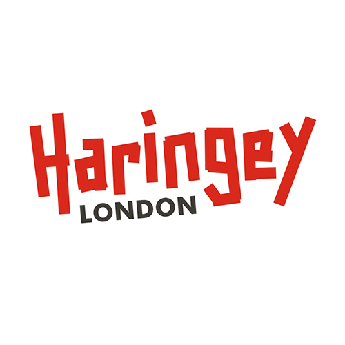Haringey Council - DGL Group