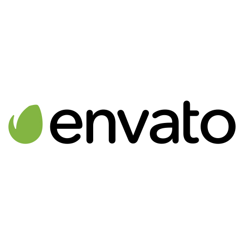 Envato - DGL Group
