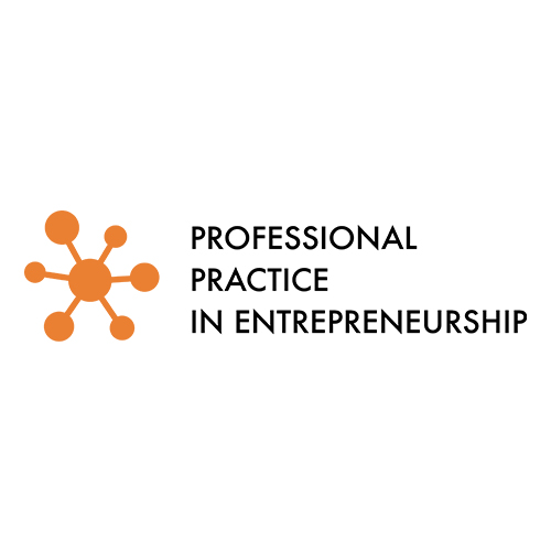 Professional Practice in Entrepreneurship - DGL Group