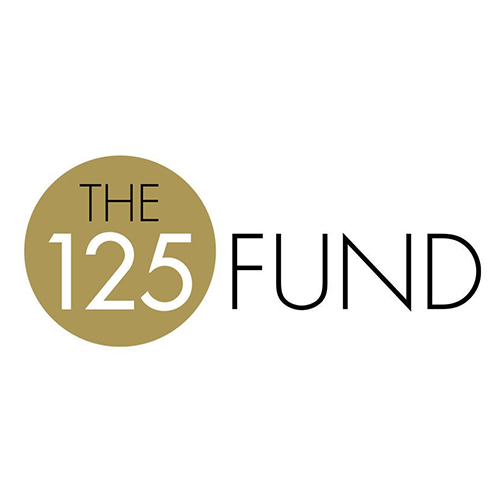 The 125 Fund - DGL Group