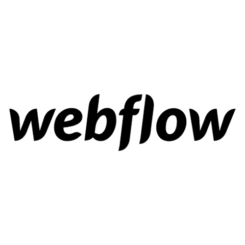 Webflow - DGL Group
