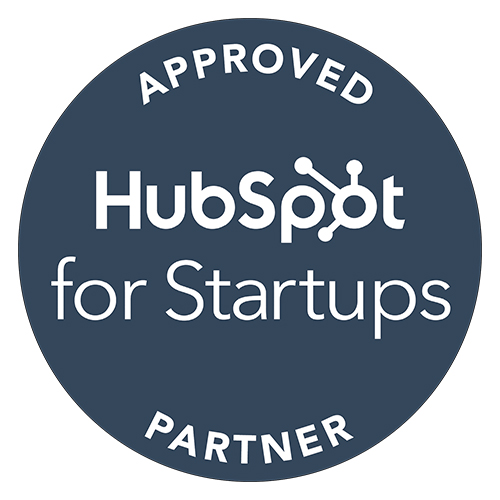 Hubspot Partner - DGL Group